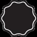 Broadsheet Shop Logo
