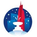 Bryant Park Logo