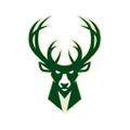 Bucks Pro Shop Logo