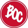 Buffalo Outdoor Center Logo