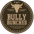 Bully Bunches Logo