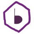 Bumbleroot Foods Logo