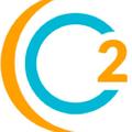 C2 California Clean Logo
