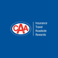 CAA Manitoba Logo