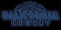 California Cowboy Logo