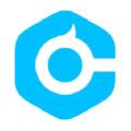 Camhome Logo