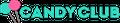 candyclub Logo