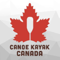 Canoe Kayak Canada Boutique Logo