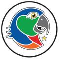 Caribbean Coffee Logo