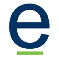 Ethical Bean Coffee Logo