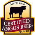 certifiedangusbeef Logo