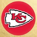 Kc Chiefs Pro Shop Logo