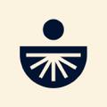 Deepak Chopra Marketplace Logo