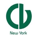 shop.christinevalmy.com USA Logo