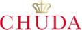 shop.chudaskincare.com Logo