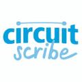 Circuit Scribe Logo
