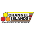 Channel Islands Surfboards Logo