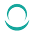 Clean Beauty Shop Canada Logo