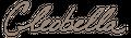 Cleobella Logo