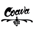 Coava Coffee Roasters Logo