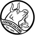Coffee Culture | Store Logo