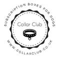CollarClub UK Logo