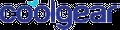 Cool Gear Logo