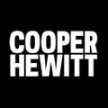 shop.cooperhewitt.org Logo