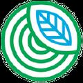 Copra.co Colombia Logo