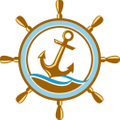 CruiseHabit Logo