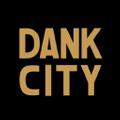 dankcity Logo