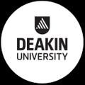 Deakin University Shop Logo