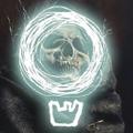 DeathbombArc Logo