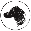 Dogwoof Pictures Logo