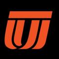 DUDE Clothing Logo