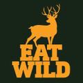 EatWild Logo