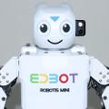 Edbot Shop Logo