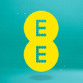 EE Shop Coupons and Promo Codes