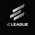 ELEAGUE Logo