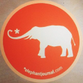 Elephant Journal Shop Logo