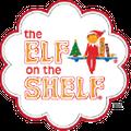 shop.elfontheshelf.com.au Logo