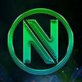 ENVY STORE Logo