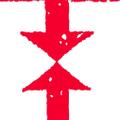 equalexchange Logo