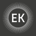 Equinox Kombucha Logo