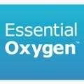 Essential Oxygen Store Logo