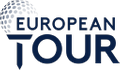 Europeantour Logo