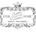 Ever Thine Home logo