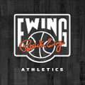 shop.ewingathletics.com Logo