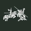 Castell eShop Malaysia– Faber Logo