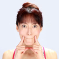 faceyogamethod Logo